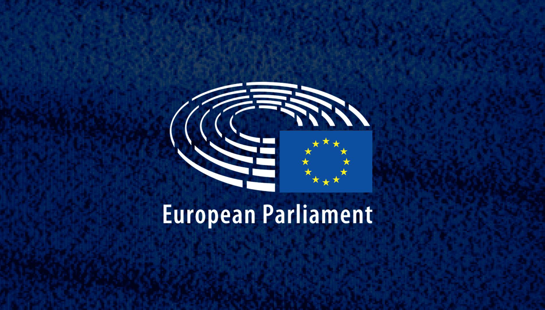 Risultati immagini per Questa settimana a Bruxelles: Erasmus+, commercio e cambiamento climatico